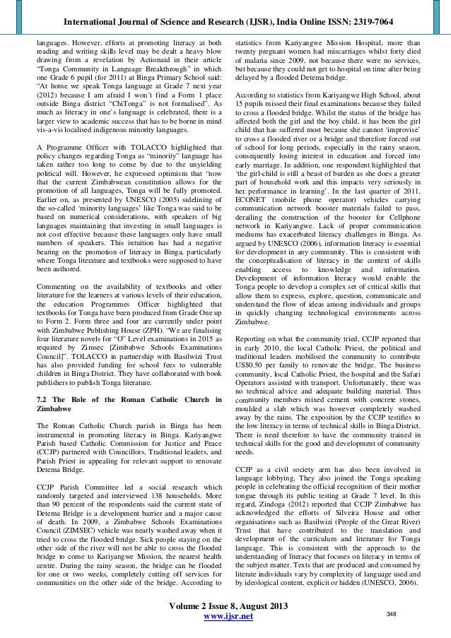 Roman Culture/Military Organization and Leadership