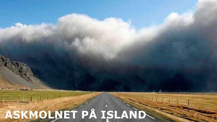 Amerikanska vulkanen bryter nyheter