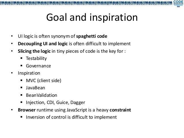 inspiration synonym