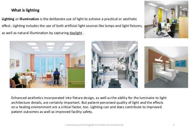 Amazing Lighting In Hospitals Home Interior And Landscaping Spoatsignezvosmurscom