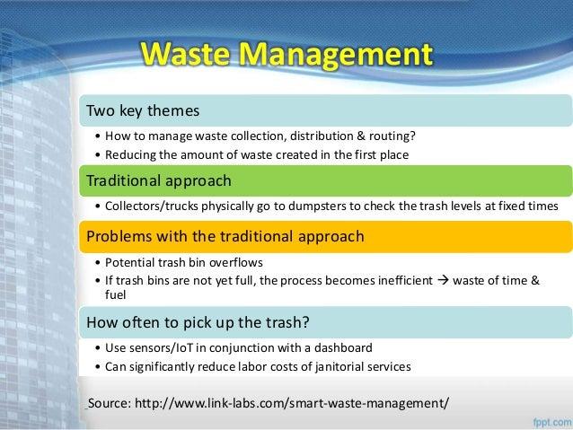 Waste Management ... 59f04207d9