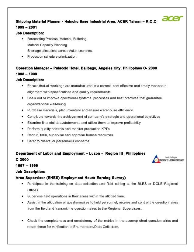 ADMINISTRATIVE MANAGEMENT, CUSTOMER RELATIONSHIP MANAGEMENT