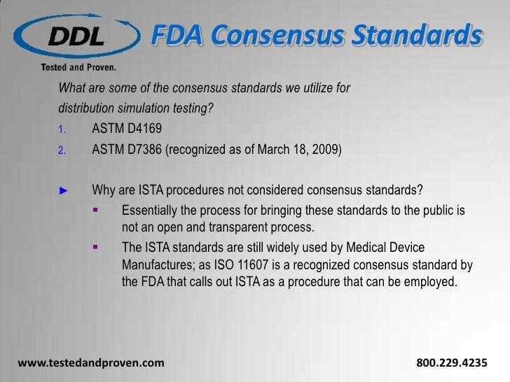ASTM D4169 09 / k:ASTM D4169 09 / ASTM D7386 08  .pdf