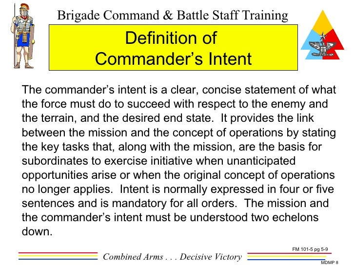 military hero statement of intent Review quiz - d study  which of these was a formal statement of intention of the  the outstanding record of african americans who served in the military forces.