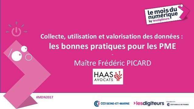 #MDN2017 © HAAS -Avocats& LegalFab 2017 Le Cabinet HAAS Avocatsdéfend et protège les clients nationaux et internationaux ...