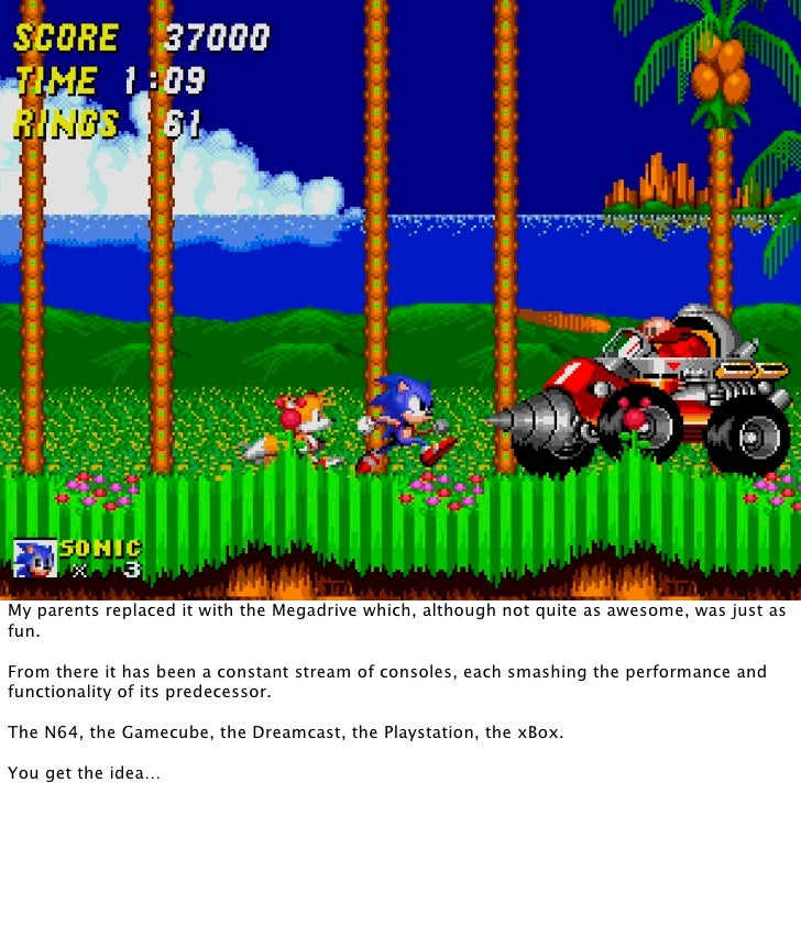 MDN Hackday London - Open Web Games with HTML5 & JavaScript