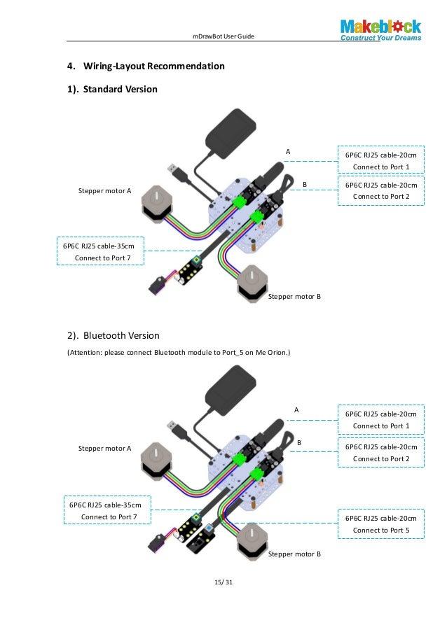 rj25 wiring diagram   19 wiring diagram images