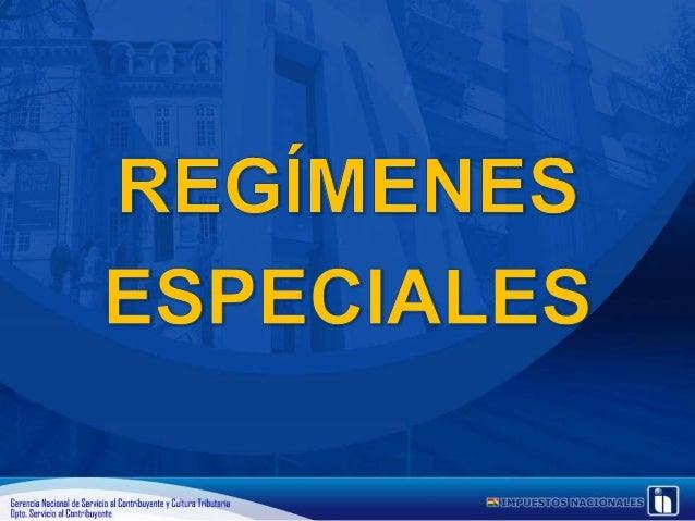 1.- CAPITAL 2.- PRECIO UNITARIO DEL PRODUCTO 3.- TOTAL DE VENTAS ANUALES ADICIONALMENTE SE DEBE CONSIDERAR