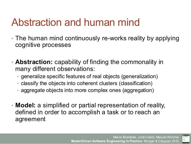 Model-Driven Software Engineering in Practice - Chapter 1 - Introduction Slide 3
