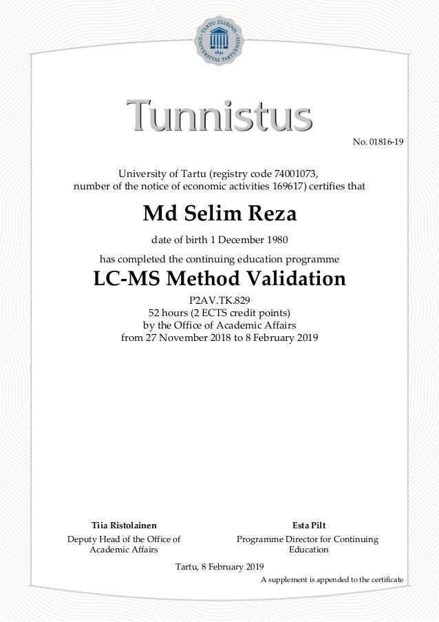 Md selim reza_completion_certificate