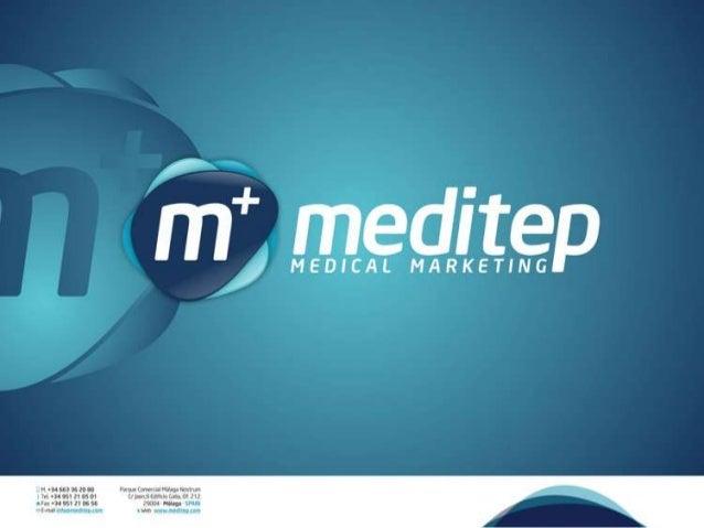 """""""Meditep: Un puente entre la investigacióncientífica, la práctica clínica y la sociedad"""""""