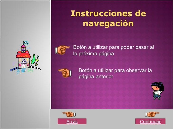 Módulo de las Infecciones de Transmisión Sexual Slide 2