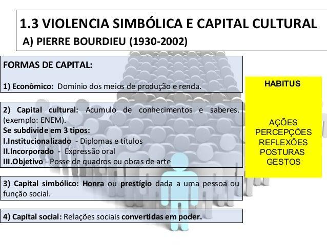 Não Ligo Para Dinheiro Status Social Curtidas Ou: SOCIOLOGIA: CONSTRUÇÃO DA MODERNIDADE