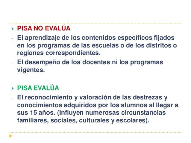 PRÁCTICA:  LEER LA SELECCIÓN (O DOCUMENTO ENTERO) DEL CAPÍTULO 5. LAS FUNCIONES SOCIALES DE LA EDUCACIÓN. En Guerrero Ser...