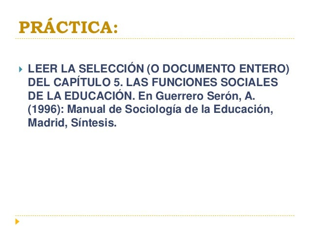  LEER EL SIGUEINTE ARTÍCULO: http://politica.elpais.com/politica/2016/12/05/actualidad /1480950645_168779.html  REFLEXIO...