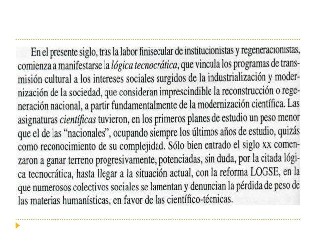 Tema 1.2. estructuras sociales, políticas, económicas, culturales e institucionales