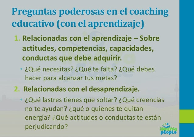 Herramientas externas del coach docente 1. El mandala 2. Escala de inferencias de Crys Argyris 3. La rueda de la vida 4. L...
