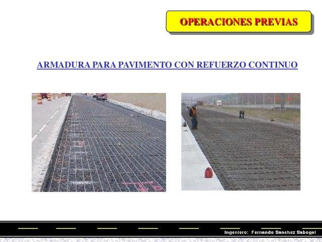 Pavimentos suelo pavimentos duros pavimentos linleum - Que es pavimento ...