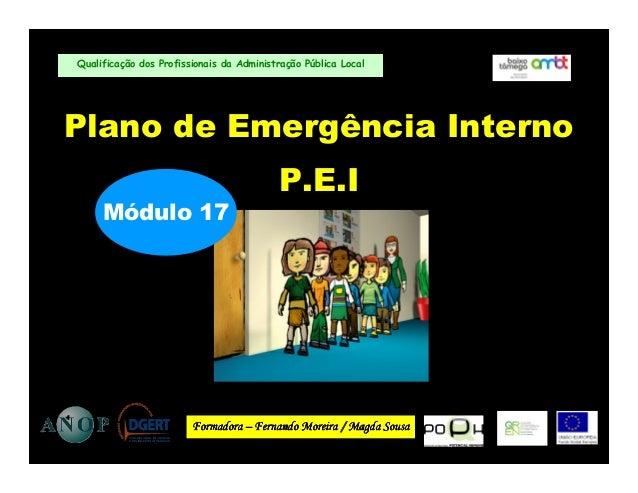 FormadoraFormadoraFormadoraFormadora –––– Fernando Moreira / Magda SousaFernando Moreira / Magda SousaFernando Moreira / M...