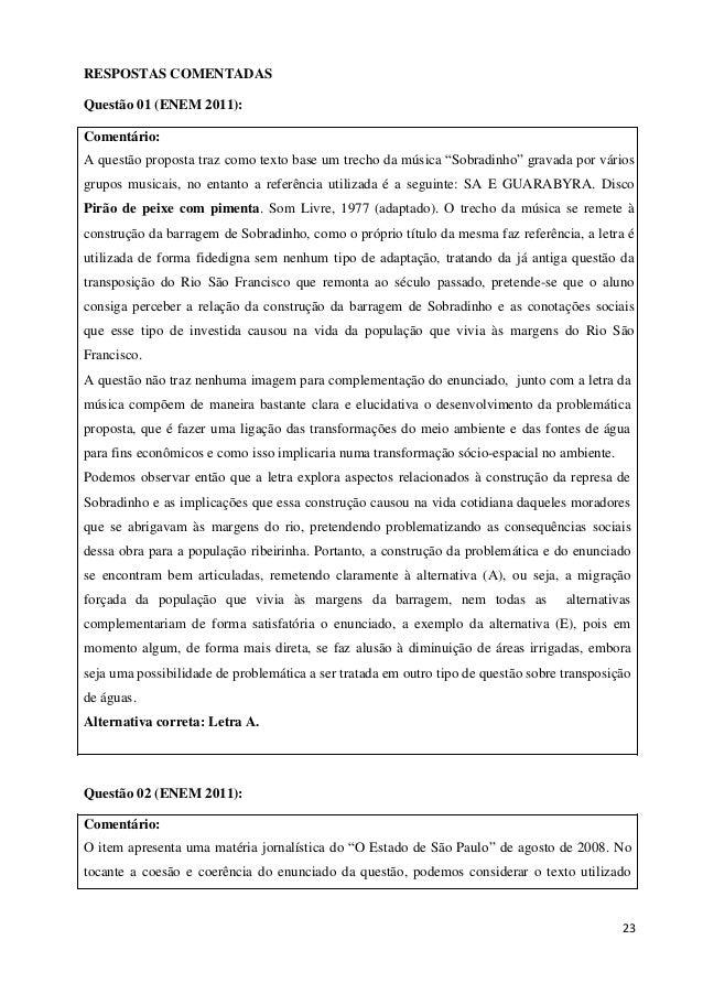 JAVE DE BAIXAR NARRADORES OS