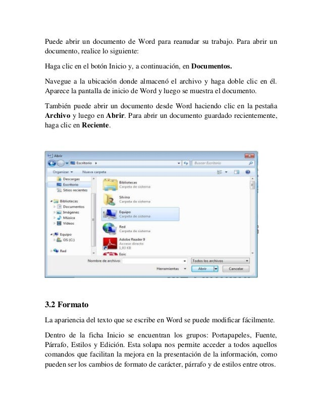 Perfecto Reanudar Docx Ideas Ornamento Elaboración Festooning ...