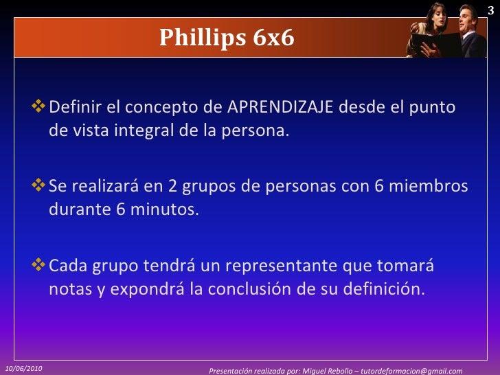 Módulo 3.2. formación de personas adultas (alumnado) Slide 3