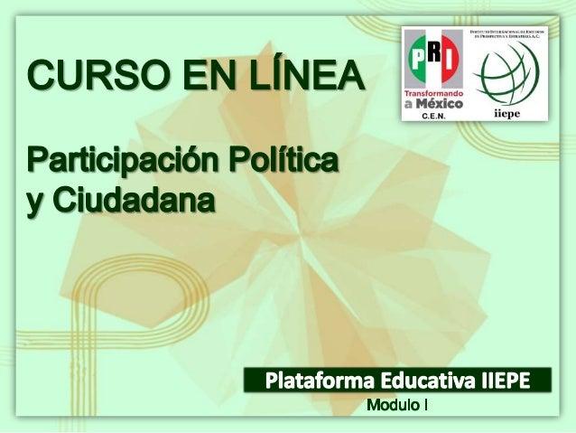 ¿CÓMO SE ATAJA LA VIOLENCIA CONTRA LAS MUJERES EN MÉXICO? • A través de la coordinación entre la Federación, las entidades...