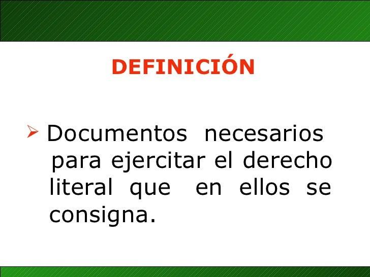 MóDulo 5 TíTulos De CréDito Slide 2