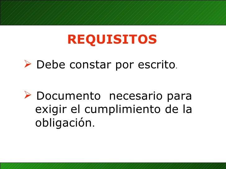 MóDulo 5 TíTulos De CréDito Slide 3