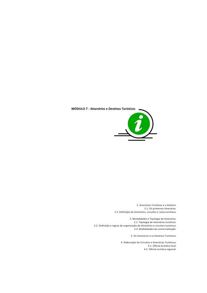 Módulo 7 IAT