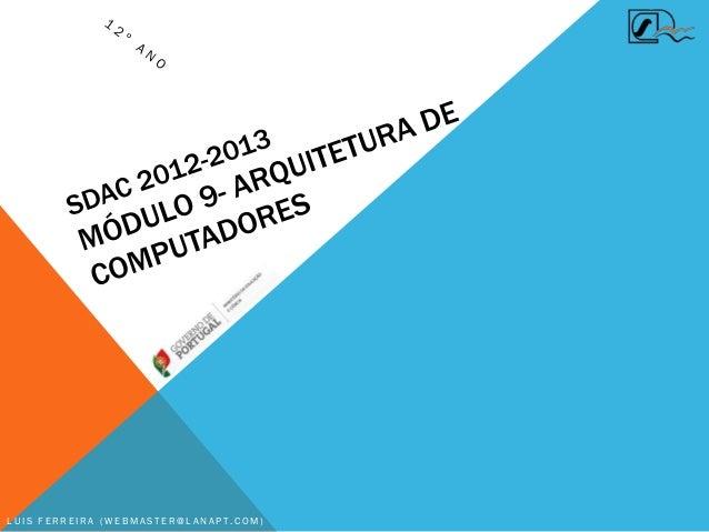 LUIS FERREIRA (WEBMASTER@LANAPT.COM)