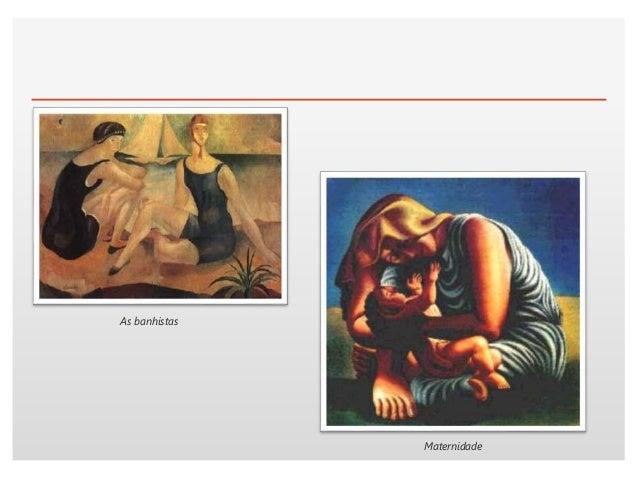 Click to edit Master text styles • No Norte, em torno do casal Delaunay, Eduardo Viana e Amadeo de Souza-Cardoso, desenvol...