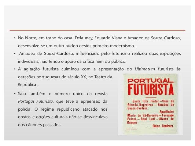 Click to edit Master text styles AMADEO DE SOUZA-CARDOSO • Precursor da arte moderna, Amadeo de Souza-Cardozo não teve opo...