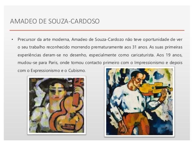Click to edit Master text styles Cavalo Salamandra Parto da Viola Bom Ménage