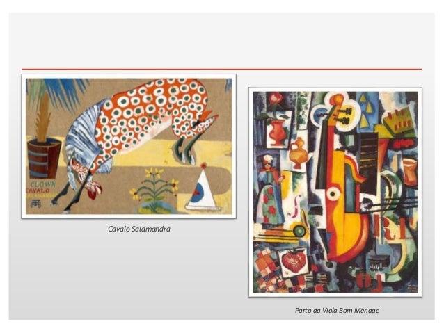 Click to edit Master text styles EDUARDO VIANA • O pintor instala-se, com o casal Delaunay, em Vila do Conde. Datam dessa ...