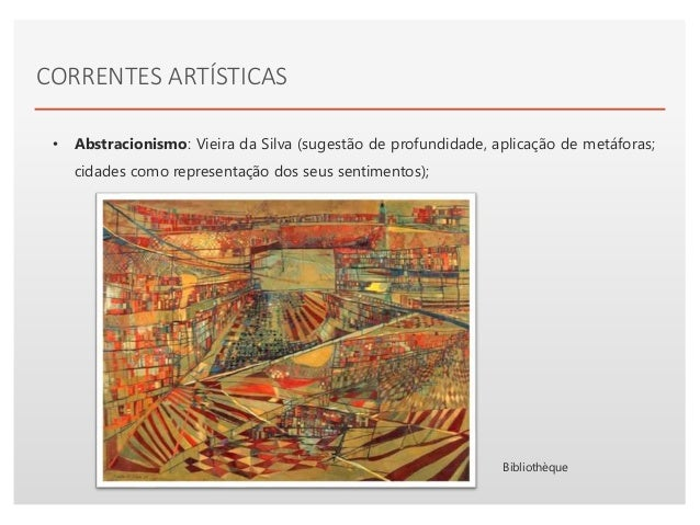 Click to edit Master text styles • Cubismo: Almada Negreiros (decoração de espaços, nomeadamente para as gares de Alcântar...