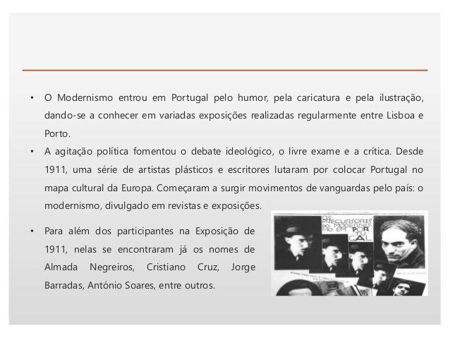 Click to edit Master text styles• Surgem correntes mais ou menos antagónicas, como o Integralismo Lusitano (liderado por A...