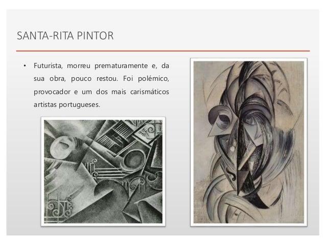 Click to edit Master text styles• Escritor e artista plástico, José Sobral de Almada Negreiros foi um dos fundadores da re...