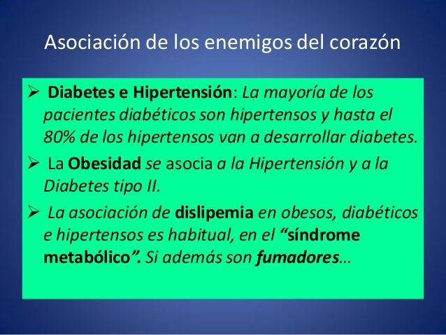 Módulo IV: Cardiología. Dr. Emilio Molina