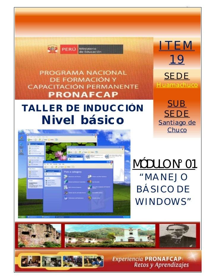 UNIVERSIDAD NACIONAL DE TRUJILLO  FACULTAD DE EDUCACIÓN Y CIENCIAS DE LA COMUNICACIÓN                                     ...