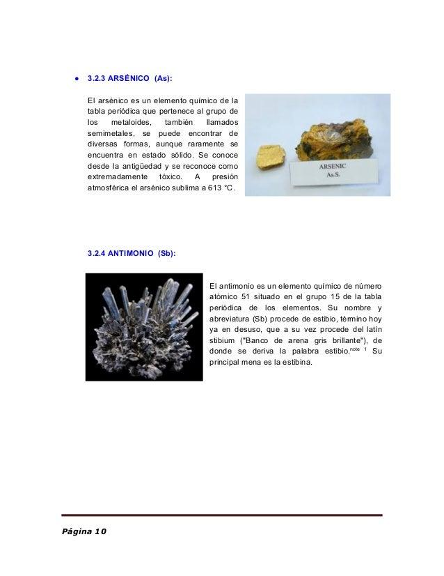 pgina 9 10