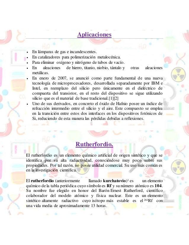 Mdulo qumica 1 14 urtaz Images