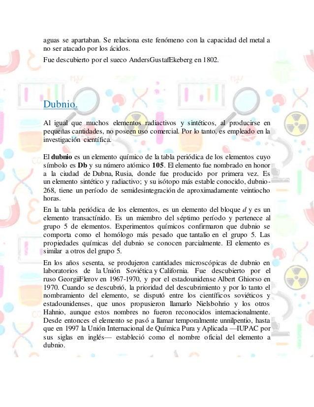 Mdulo qumica 1 21 aguas urtaz Images
