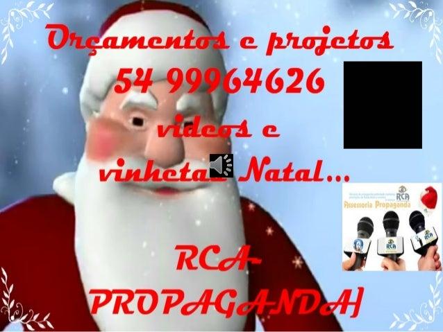 Pacote Especial  Módulo Promocionais 2013 Para estimular você a anunciar seu produto e/ou serviço na Rádio Maisnova FM, va...