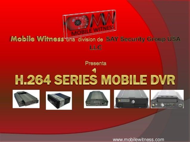www.mobilewitness.com