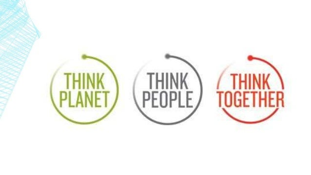 responsible business At three we are committed to putting customers, stakeholders and communities first - find out about our corporate responsibility.