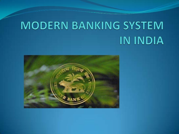BANK AND BANKING A bank is a financial institution that serves as a  financial intermediary.  Functions of bank are known...