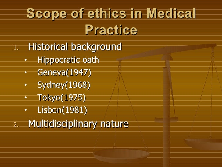 amspar medical ethics An introduction to medical terminology for health care is suitable for medical secretaries and clerical staff – particularly those on amspar courses, foundation level nursing and allied health students, cma (aama) candidates and anyone undertaking the sqa national progression award in administration for medical receptionists and secretaries.