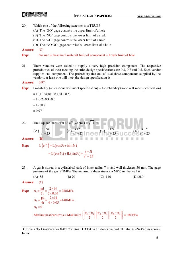amazing resume paper thickness photos simple resume office