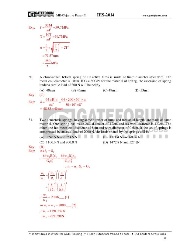 objective of bending moment exp Abhi, 6+ years of experience in structural engineering and design updated aug 16, 2017 author has 90 answers and 3515k answer views to understand the term bending moment we have to first understand what is moment of force what is a bending moment.